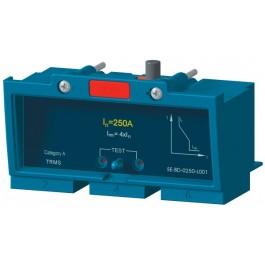 SE-BD-0200-L001