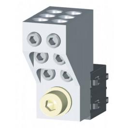 Set conexiune BD250