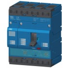 BC160NT406-100-D