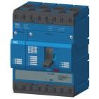 BC160NT405-160-V