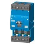 Unitate de comutatie BH630 model cu 3 poli