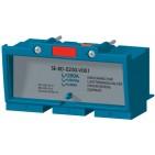 SE-BD-0250-V001