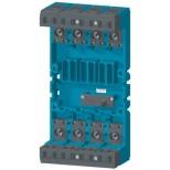 Dispozitiv cu soclu BH630