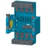 Dispozitiv debronsabil BH630