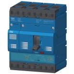 BC160NT405-50-L