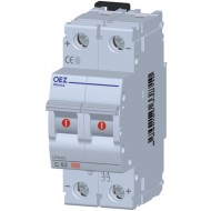 Intrerupator automat in miniatura LPN-13D-2